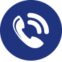th_web_call_icon