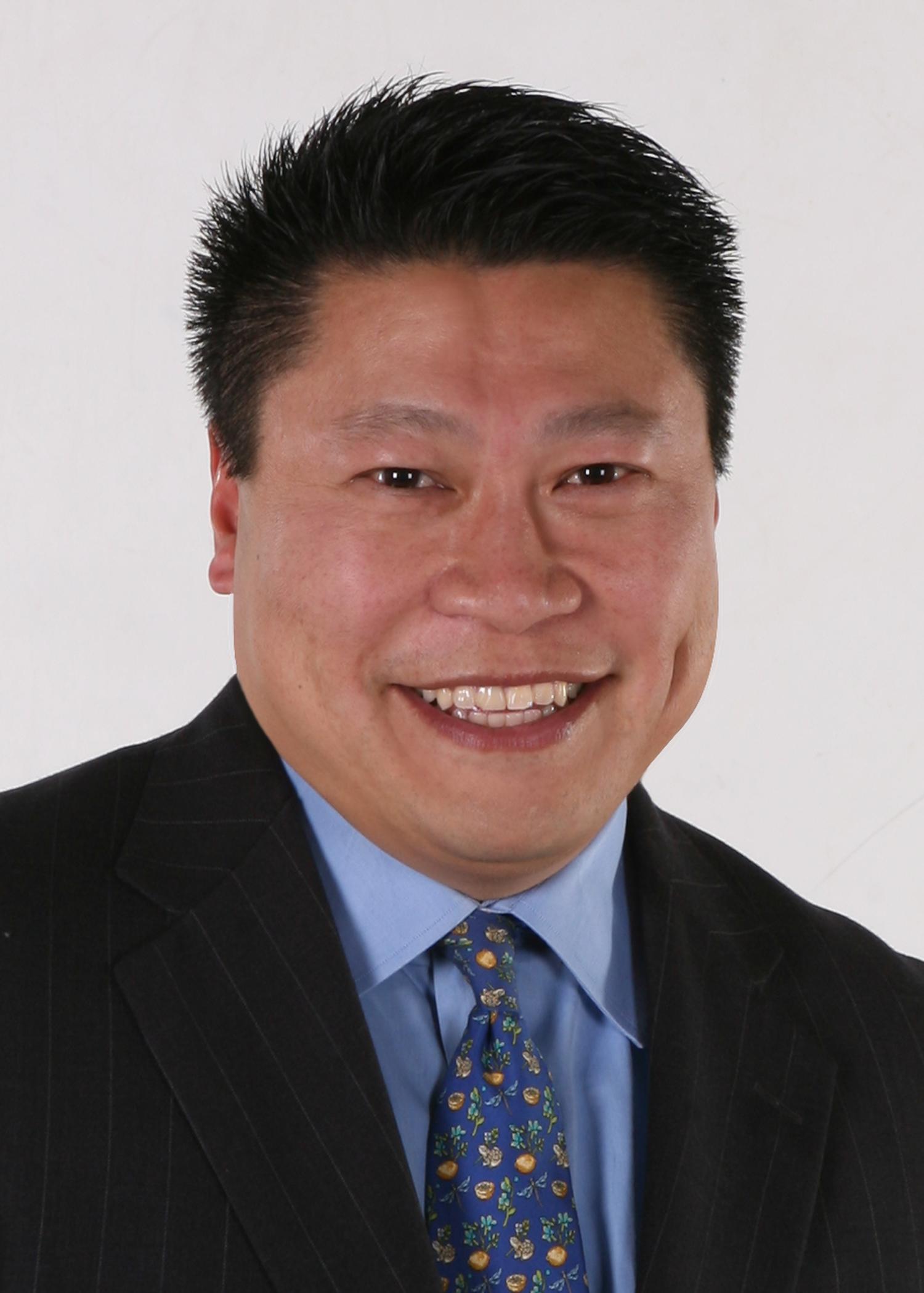 Tony Hwang Net Worth