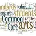 Kupchick & Hwang Look to Re-Set the 'Common Core' Clock