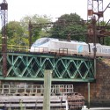 New Haven Line Will Get Much-Needed Boost From $161 Million Federal Grant