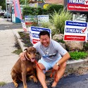 Join Tony Hwang for the Grand Opening of His Senate Campaign Headquarters