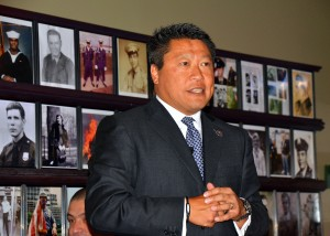 Tony_Hwang - State Senate (28th District) Commitment_to_Community