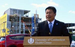 Tony Hwang-Business_CT_Economy_CBIA