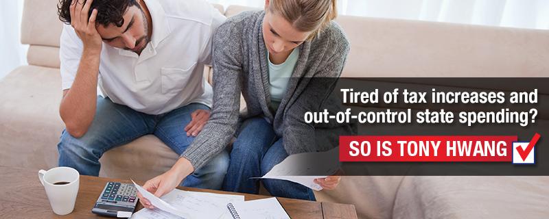 Taxes-Connecticut