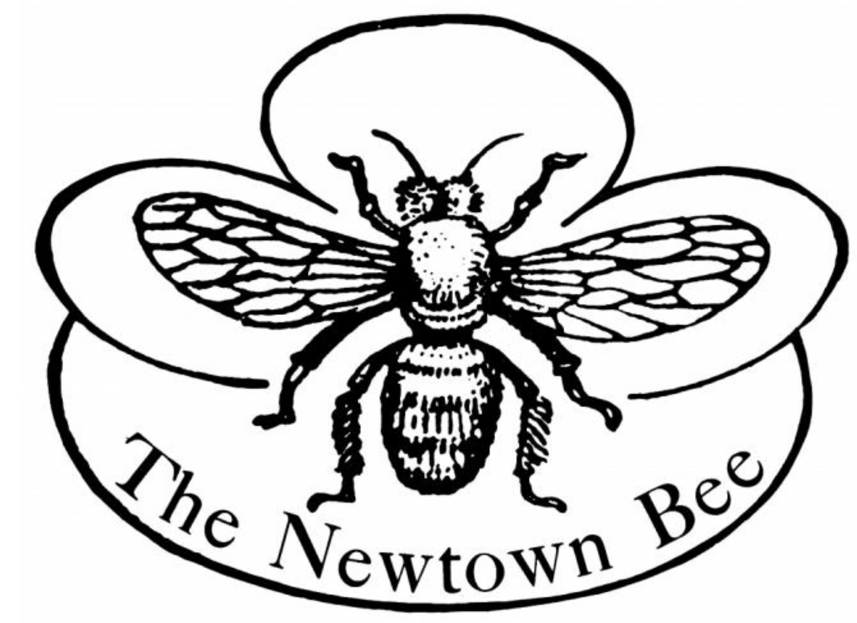 The Newtown Bee Endorses Tony Hwang