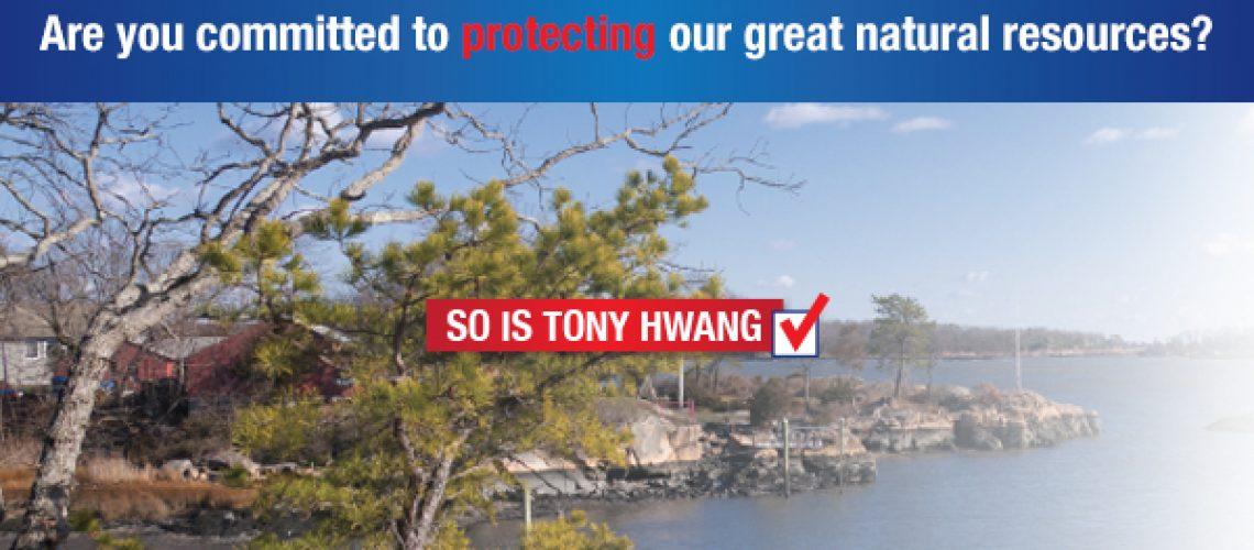 Hwang-Website-600x300-Environment