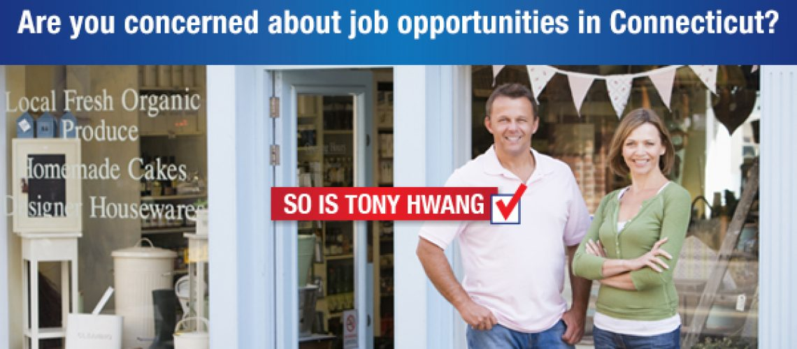 Hwang-Website-600x300-Jobs