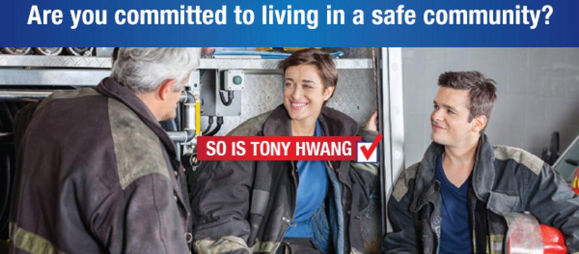Hwang-Website-600x300-PublicSafety
