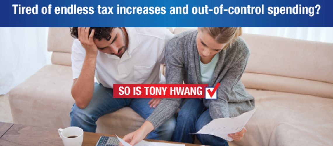 Hwang-Website-600x300-Tax