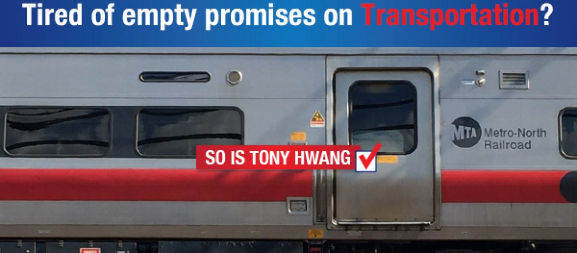 Hwang-Website-600x300-Transportation